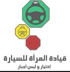 Logo 26OctDriving